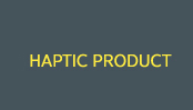 haptic product